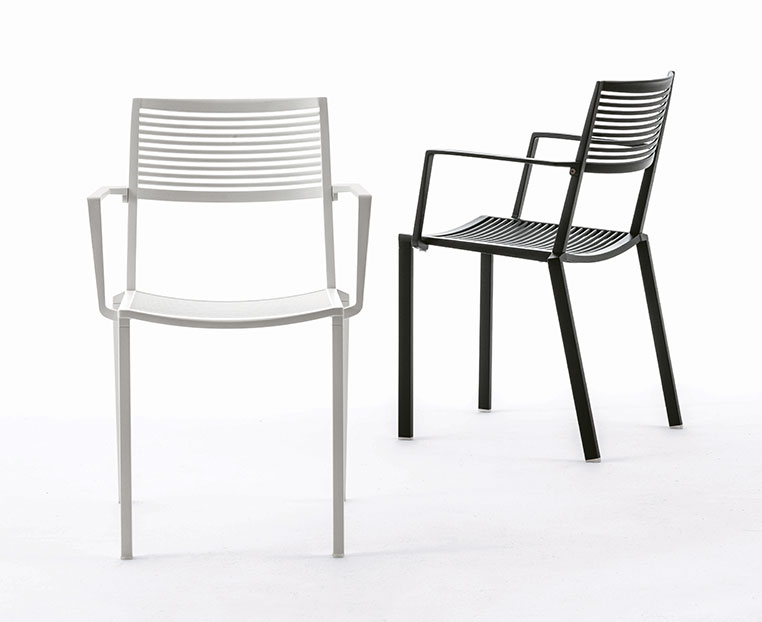 fauteuil-easy-aluminium-empilable