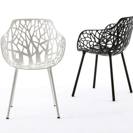 fauteuil-forest