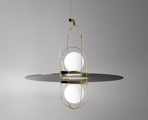 fontanaarte_setareh_francescolibrizzi_suspension_lamp_01_3