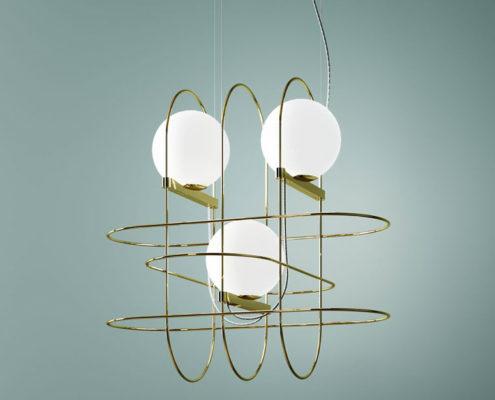 fontanaarte_setareh_francescolibrizzi_suspension_lamp_04_3