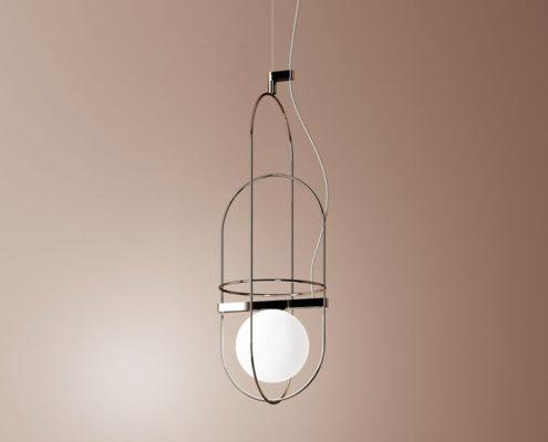 fontanaarte_setareh_francescolibrizzi_suspension_lamp_05_3