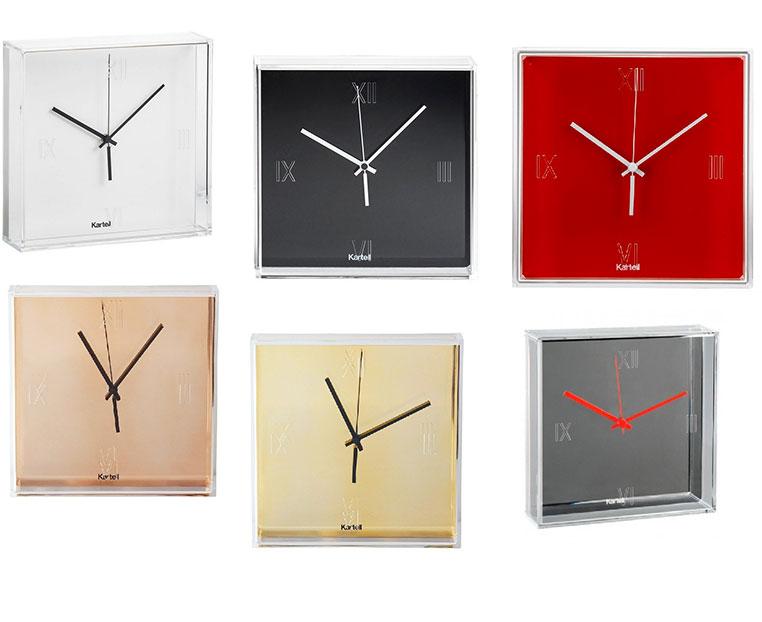 horloge-murale-tictac-tic-tac-kartell-design-carre