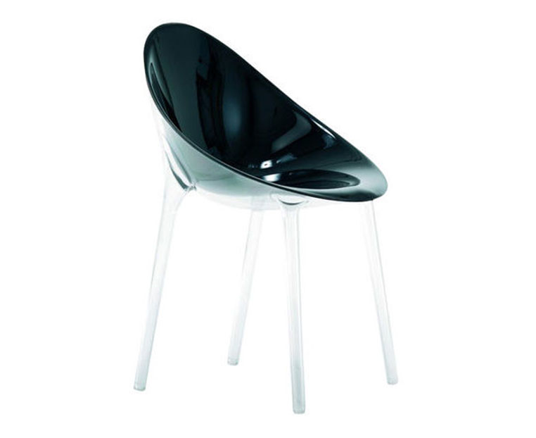 impossible kartell