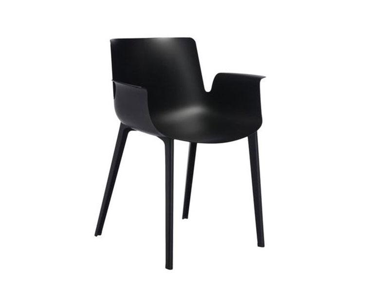 fauteuil piuma