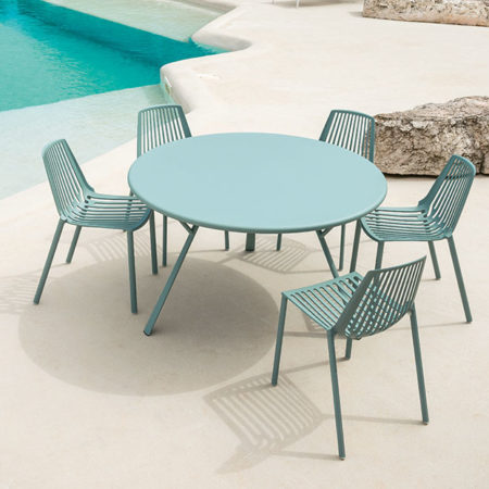 radice-ronde-chaise-rion