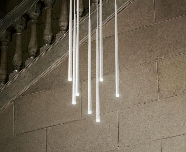 slim-pendant-lamp-0916-vibia