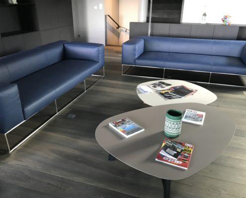 Ile sofa Living divani_photo_client_homa84