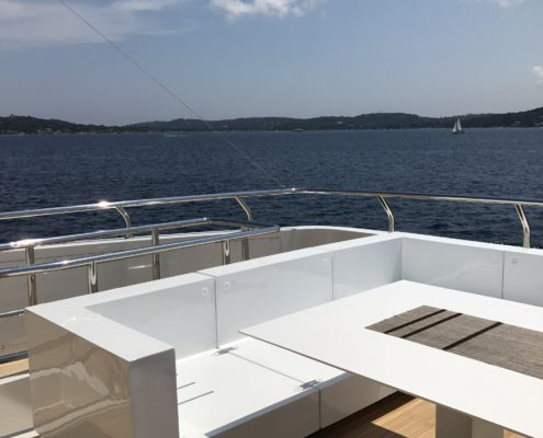 yacht privé_photo_client_homa84
