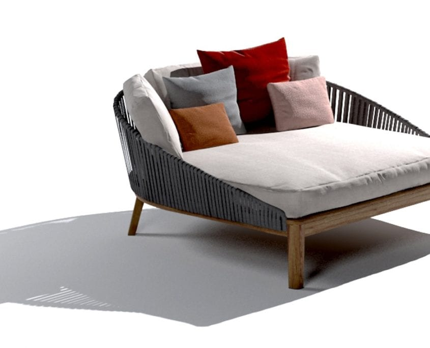 mood-mood-lounge-bed-moodloungebedearthbrown1620x760studio