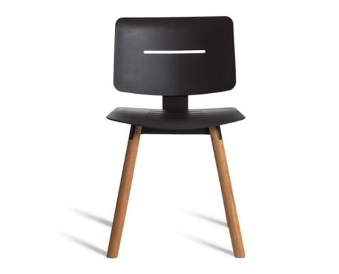 chaise-coco