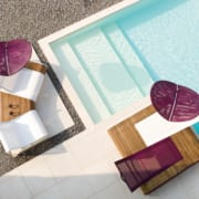 Ensemble Lounge+Bains de soleil Tandem (1) BD_EGO Paris