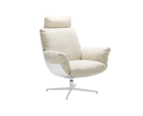 SOFTBIRD_armchair_headrest_gobi_kotton1_natur_2