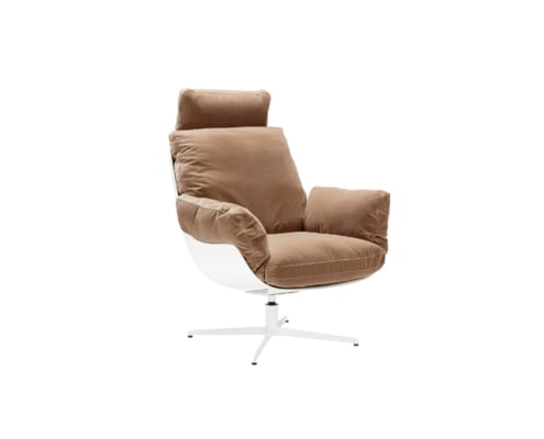 SOFTBIRD_armchair_headrest_lario05_light_brown_2