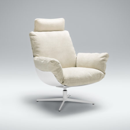 SOFTBIRD_shadow_armchair_headrest_gobi_kotton1_natur_2