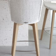 vincent-sheppard-lily-counter-stool-oak-base