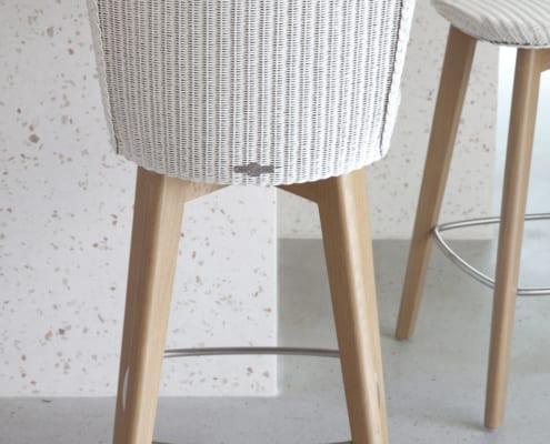 vincent-sheppard-lily-counter-stool-oak-base