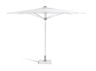 parasol TRIBU