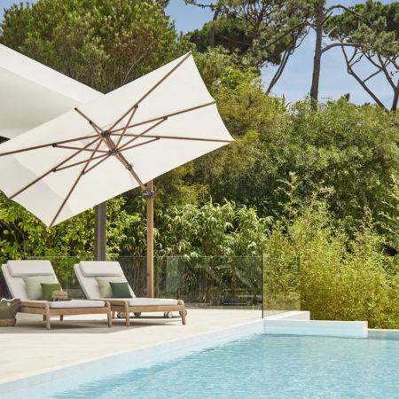 parasol_deporte_inclinable_jardinico