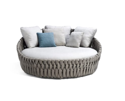 Tosca daybed tribu