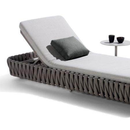 Tosca_chaise longue détourée