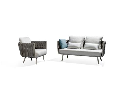 tribu_Tosca clubchair and sofa 163cm