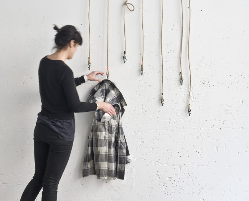 garrucho crochet
