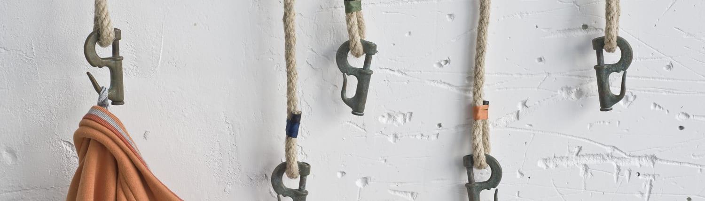 garrucho crochet dvelas
