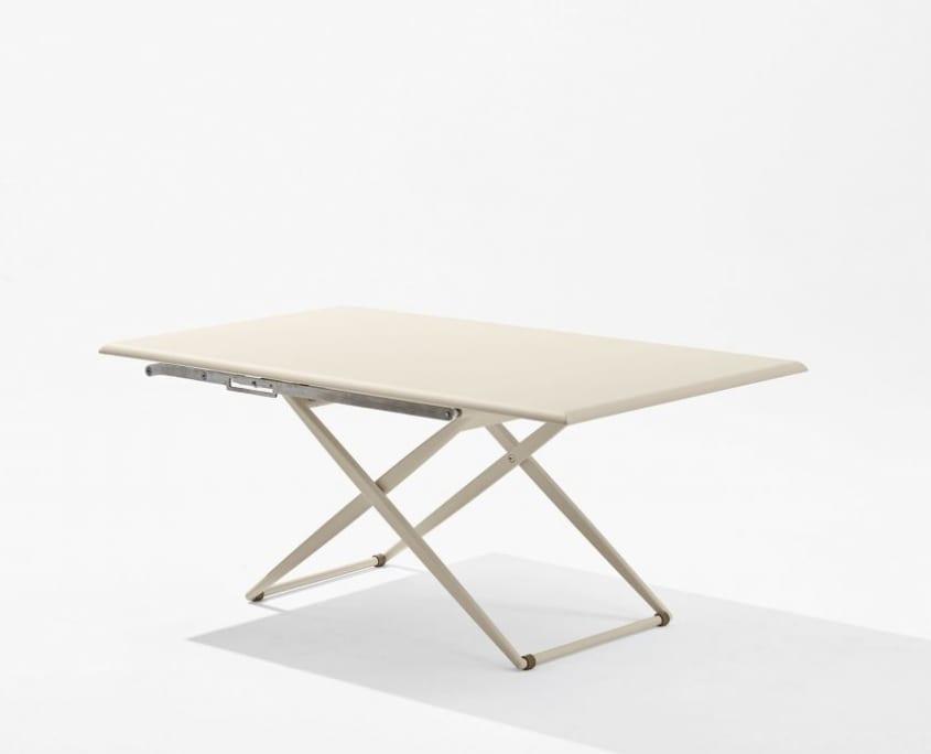 garden-rectangular-table-Fast