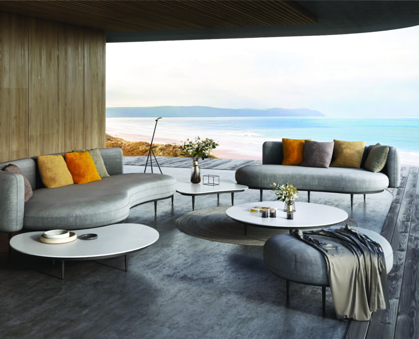Organix Lounge 01