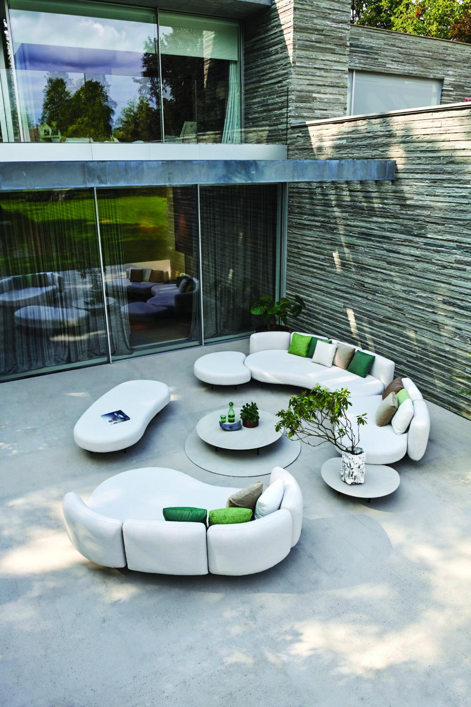 Organix Lounge 03