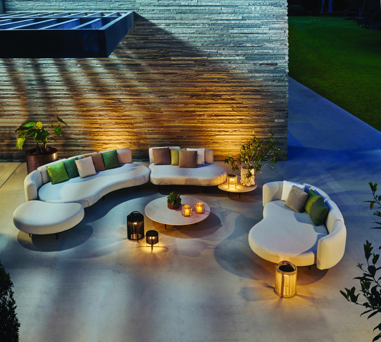 Organix Lounge 04