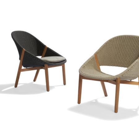 elio_easy_chairs