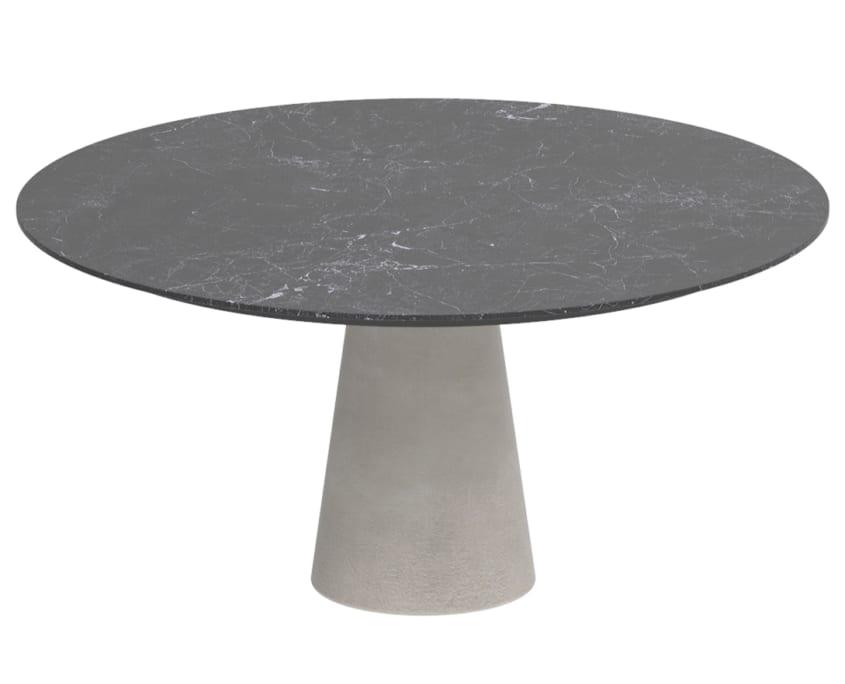 table_conix_beton_ronde