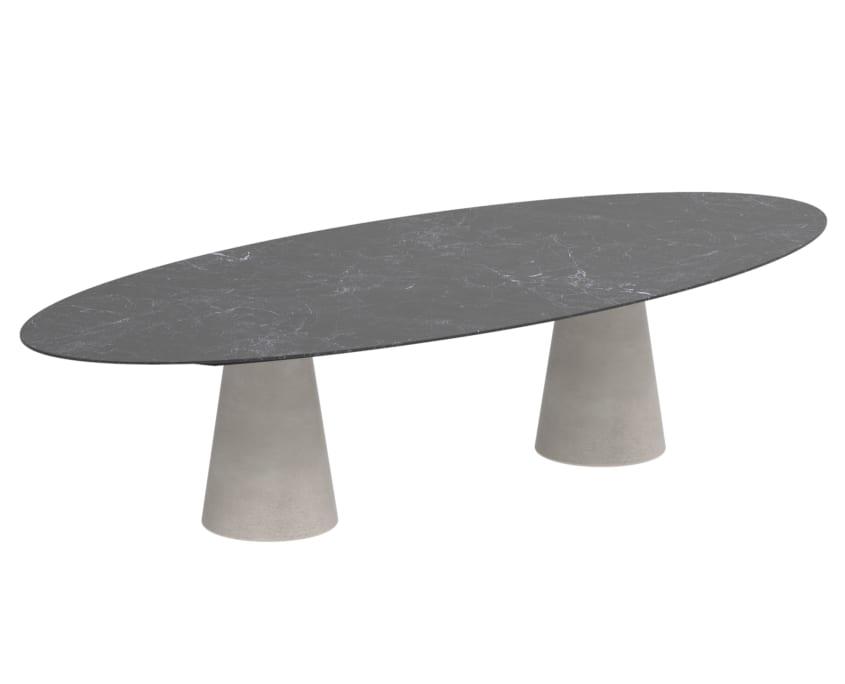 table_Conix 02