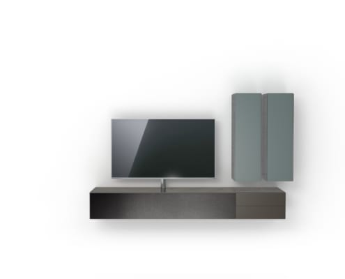 meubel tv Spectral Scala-42