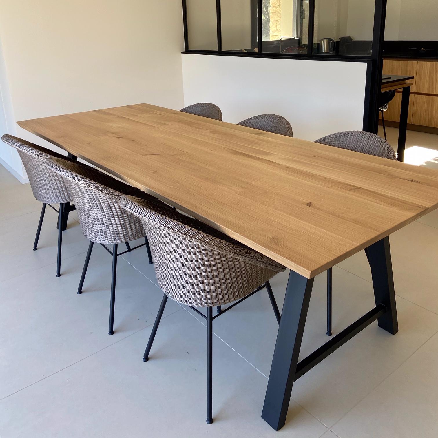 table albertA_joe