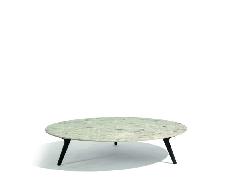 table_basse_torsa_manutti