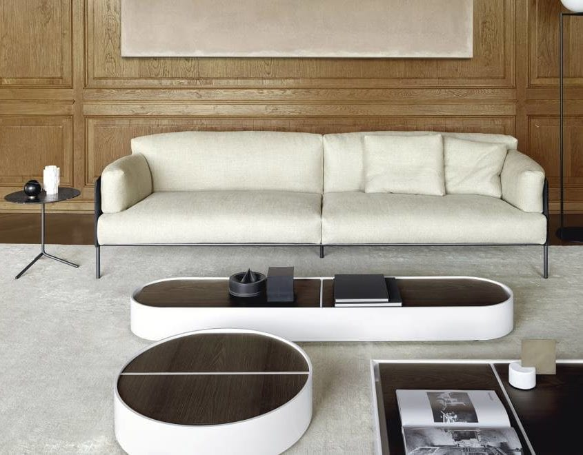 canapé_greene_cuir_luxe_living_divani