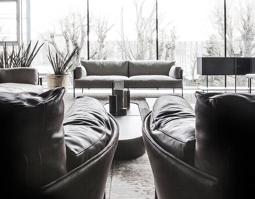 canapé_greene_cuir_luxe_living_divani