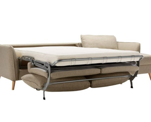 LUCY_Convertible_bed