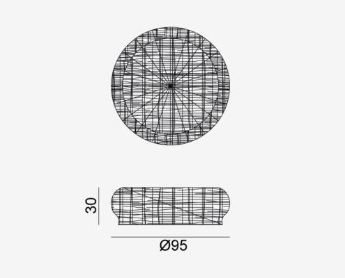 dimensions_bolla15