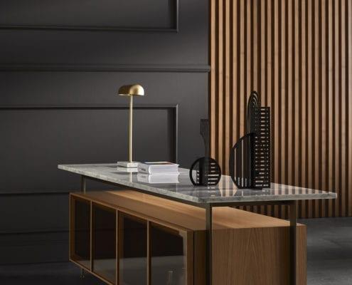 punt_chicago_buffet_design