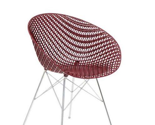 smatrik-chaise