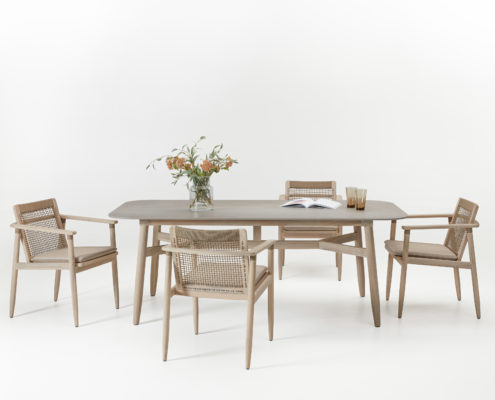 David_dining_set_HR