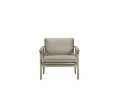 Vincentsheppard_David_LoungeChair_Front_FF_300DPI_homa_84