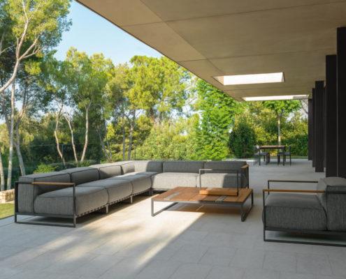 lampe_battery_outdoor_design_teak_alu_talenti