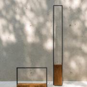 lampe_battery_design_teak_alu_talenti