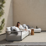 canapé_nodi_tribu_luxury_sofa_homa_84