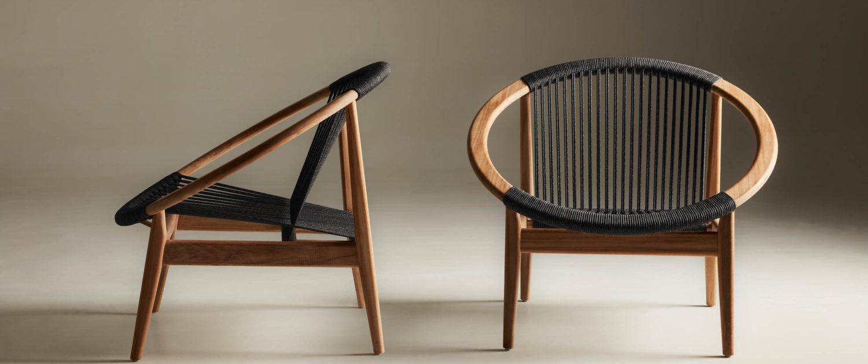 vincent-sheppard-frida-lounge-chair