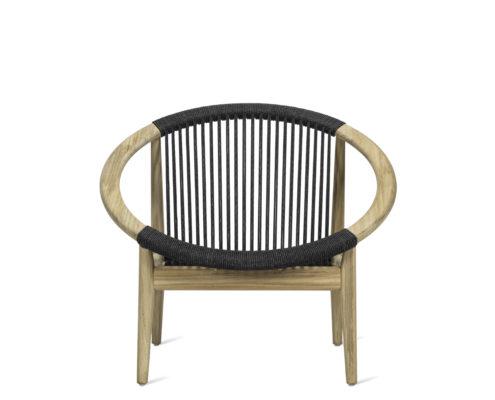 vincent-sheppard-frida-lounge-chair-2
